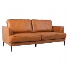 Sofa EV16787