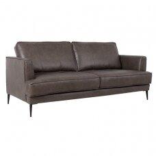 Sofa EV16797