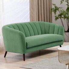 Sofa EV20202