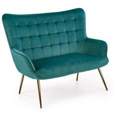 Fotelis H5055