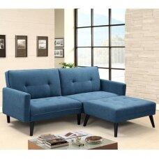 Sofa-lova H5064