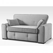 Sofa-lova MB1043