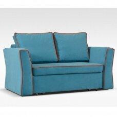 Sofa-lova MB1048