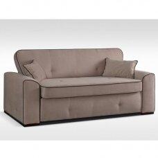 Sofa-lova MB1044