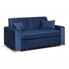 Sofa-lova MB1061