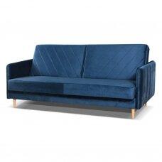 Sofa-lova MB1090