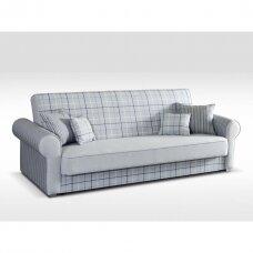 Sofa-lova MB1065