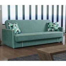Sofa-lova MB1066