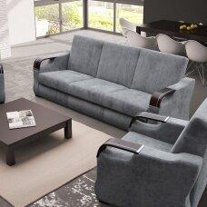 Sofa-lova PIO1044