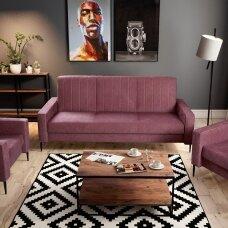 Sofa-lova PIO1053