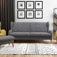 Sofa-lova PIO1046