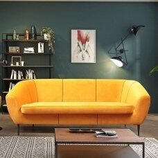 Sofa-lova PIO1048
