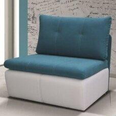Sofa-lova PIO1066