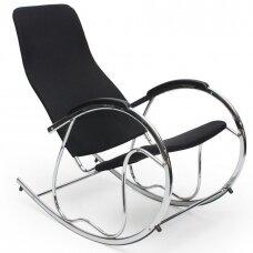 Supama kėdė H5042