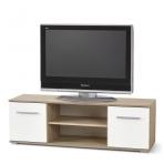 TV staliukas H5196