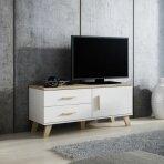 TV staliukas H7083