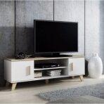 TV staliukas H7085