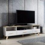 TV staliukas H7086