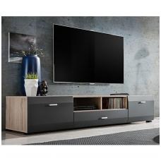 TV staliukas FUR1028