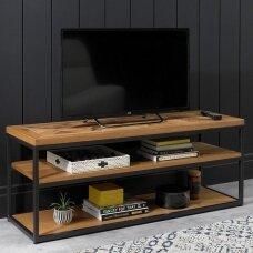 TV staliukas EV20320