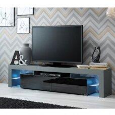 TV staliukas H7135
