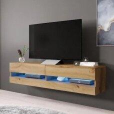 TV staliukas H7154