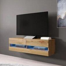 TV staliukas H7155