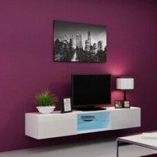 TV staliukas H7157