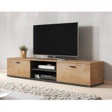 TV staliukas H7159