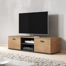 TV staliukas H7160