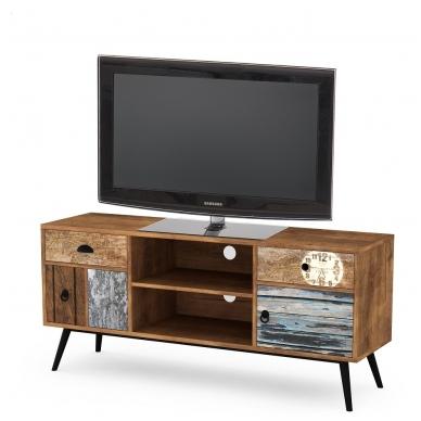 TV staliukas H5202