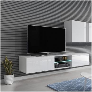 TV staliukas H5201