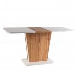 Valgomojo stalas ST1904