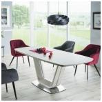 Valgomojo stalas AST3614