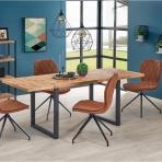 Valgomojo stalas H6021