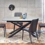 Valgomojo stalas H6006