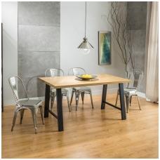 Valgomojo stalas ST1803