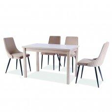 Valgomojo stalas AST3413