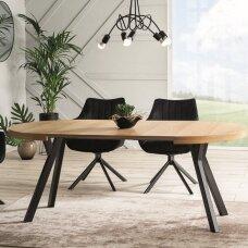 Valgomojo stalas AST3765