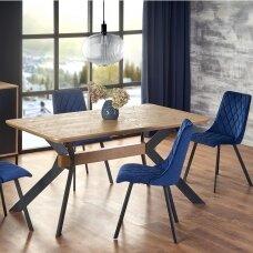 Valgomojo stalas H7001