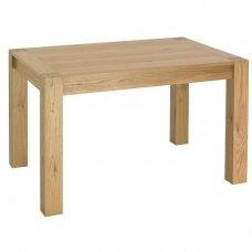Valgomojo stalas EV26923