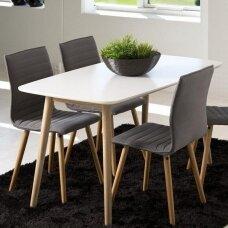 Valgomojo stalas EVAC60737