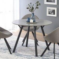 Valgomojo stalas H7221