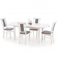 Valgomojo stalas H6057