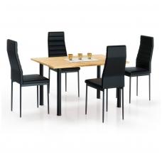 Valgomojo stalas H4541