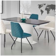 Valgomojo stalas H4542