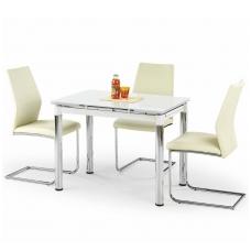 Valgomojo stalas H4595