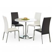 Valgomojo stalas H4615
