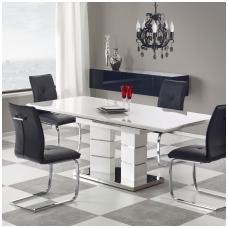 Valgomojo stalas H4597