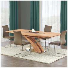 Valgomojo stalas H4633